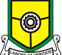 YABATECH Change of Course Form [ND & Degree]