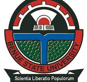 Benue State University (BSU) Postgraduate Courses