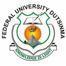 FUDMA 2019/2020 Supplementary Admission List, Is Out!!!