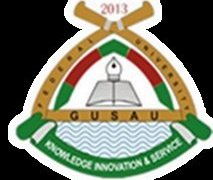 FUGUS School Fees Schedule for 2019/2020 Academic Session