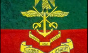 Nigerian Defence Academy (NDA) Postgraduate Admission List for 2019/2020 Academic Session
