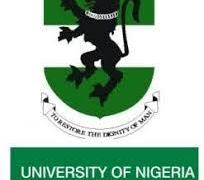 UNN Hostel Accommodation Information for New & Returning Students