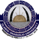 OOU 2019/2020 Acceptance Fee Payment Guidelines (Updated)