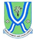 EBSU Supplementary Admission List for 2019/2020 Academic Session