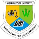 NSUK Academic Calendar for 2019/2020 Academic Session