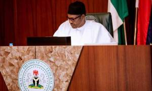 Federal Government Abolishes Catchment Area in Federal Universities'