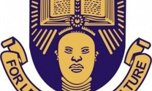 OAU 2019/2020 MBA Programme Admission Form On Sale!!!