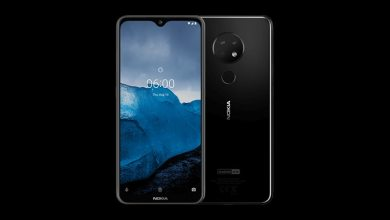 Nokia 6.2 price in Bangladesh