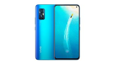 Vivo V19 Price in Bangladesh