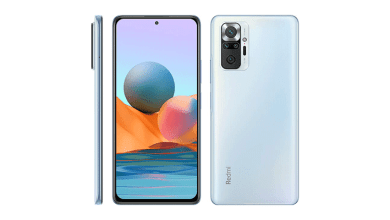 Redmi Note 10 Pro Price in Bangladesh