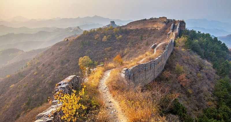 The_Great_Wall_of_China_Facts_6