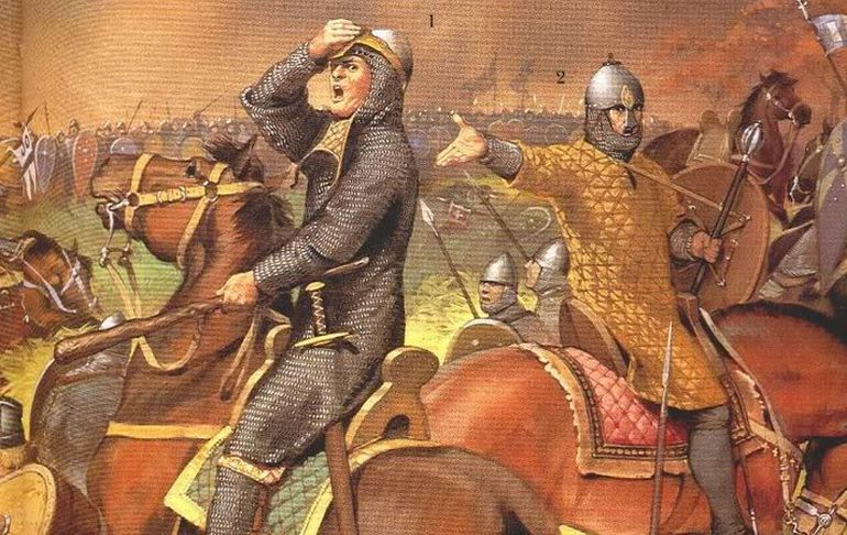 10_Medieval_Knight_Facts_4