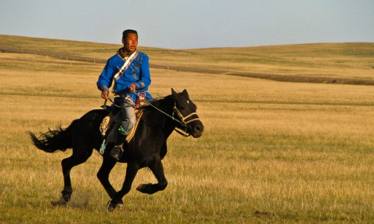 Incredible_Facts_Mongol_Warrior_5