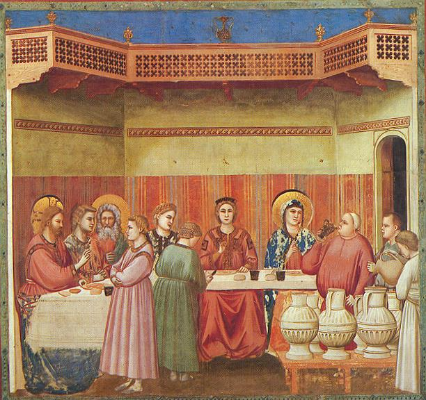 Food_items_Last_Supper_Archaeology_2