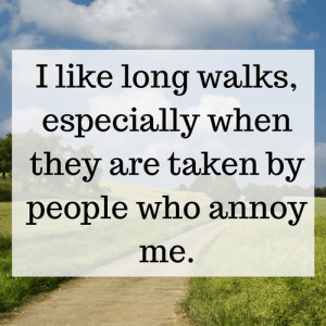 RealMomRecs 25 Quotes That Will Make You Smile