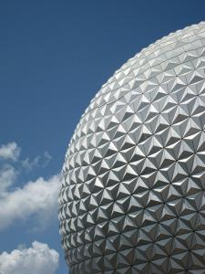 height restrictions in disney