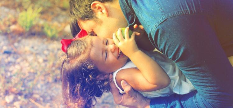 teach kids to express feelings