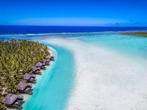 your dream travel destination