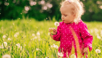 Stunning Baby Names You Have Not Thought Of - Real Mom Recs