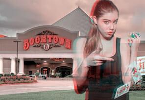 louisiana-casino-and-gambling-boomtown-casino-new-orleans-content-img-6