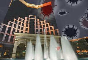 louisiana-casino-and-gambling-horseshoe-bossier-city-content-image4