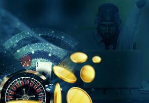 louisiana-casino-and-gambling-internet-gambling-content-image2
