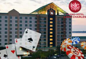 louisiana-casino-and-gambling-isle-of-lake-charles-content-img5