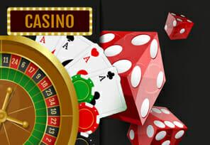 louisiana-casino-and-gambling-land-casinos-content-img-3