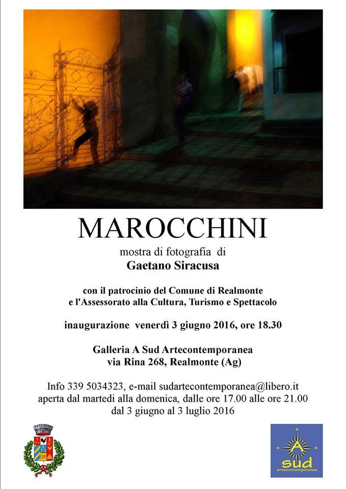 marocchini_locandina