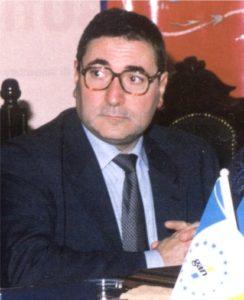 Giuseppe Colantonio
