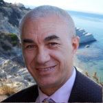 Salvatore Siracusa