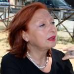 Berta Ceglie