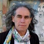 Tano Di Mora