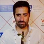 Marco Gallo