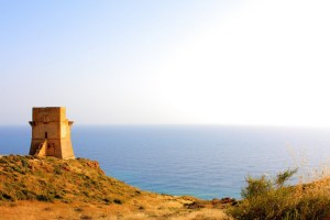 Torre di Monterosso