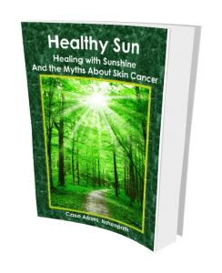 healthy_sun_3d_sideslant