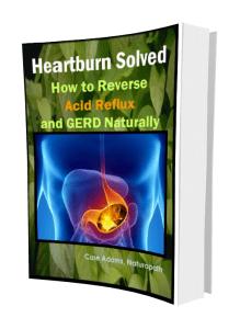 heartburn_3d_side