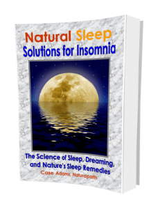 More than 200 verified sleep remedies