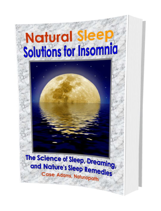 natural sleep solutions for insomnia the science of sleep dreaming and sleep remedies heal naturally - Natures Sleep