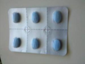 NSAIDs and miscarriages