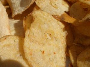 acrylamide neurological disorders