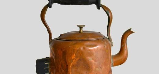 ayurvedic copper fights bacteria