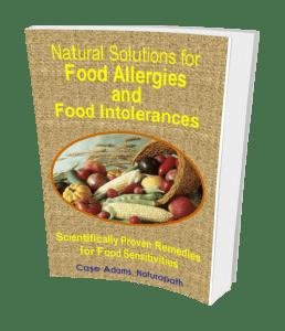 foodallerg3d-2norefl