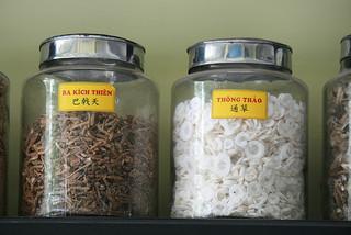 chinese herbal medicine heavy metals