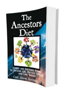 diet that reduces metabolic disease
