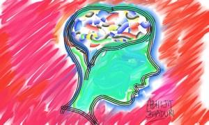 Visual speed processing brain training reduces dementia
