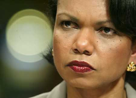 https://i1.wp.com/www.realnews247.com/condoleezza_rice_testifies.jpg