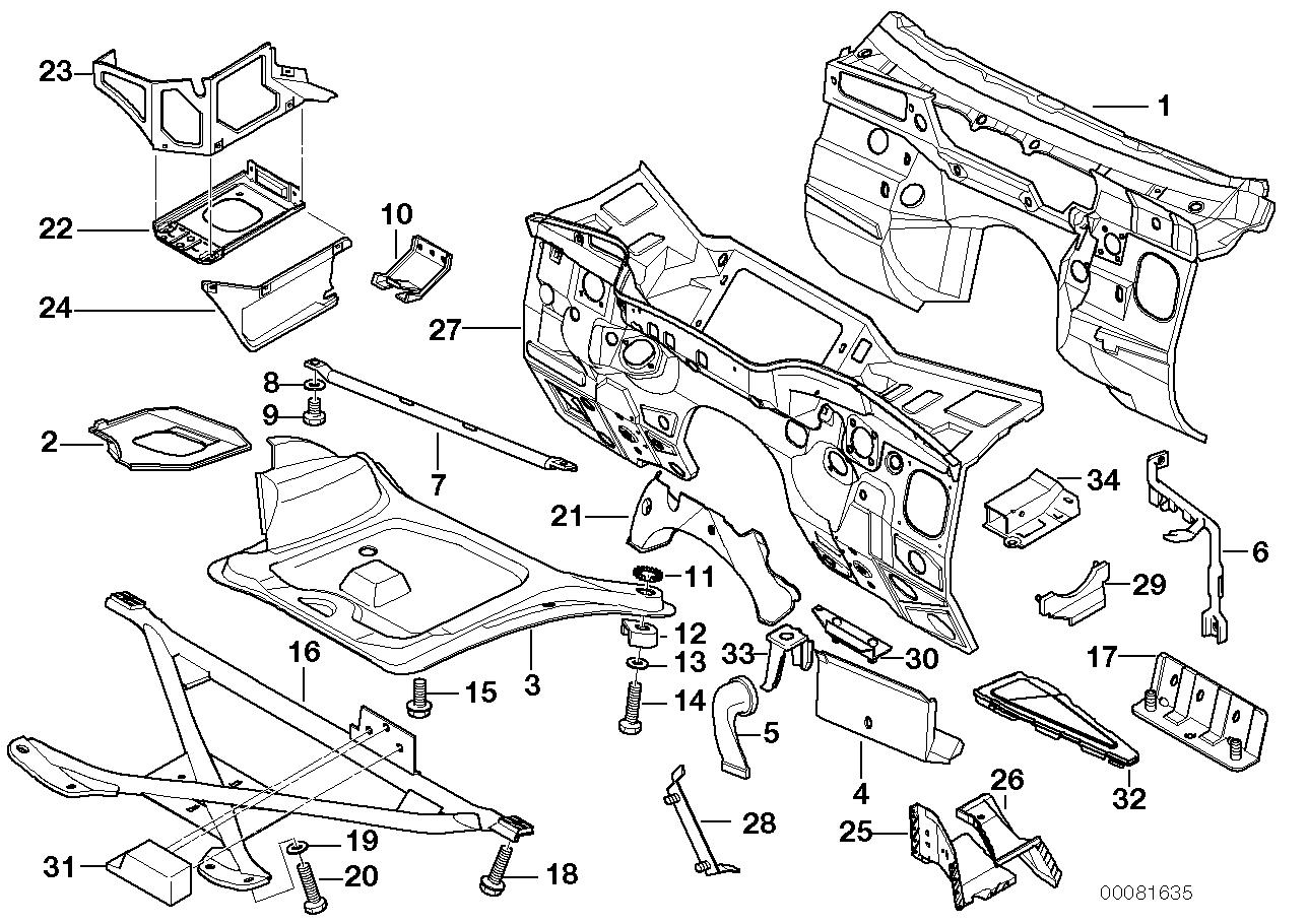 Bmw 328i Engine Diagram