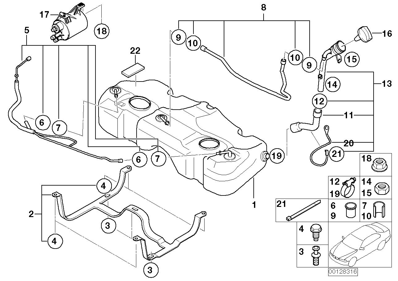 Realoem online bmw parts catalog diag 2r0c showparts id rc32 eur r50 mini cooperdiagid 16 0503 mini cooper parts diagram of mini cooper parts diagram of
