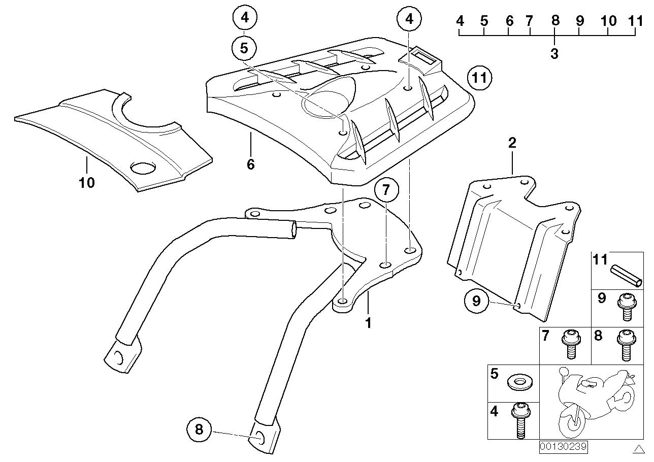bmw g 650gs